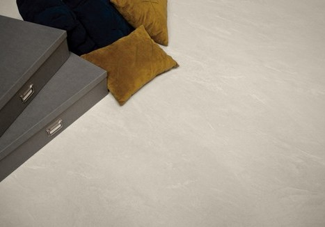 Tile Inalco Pacific