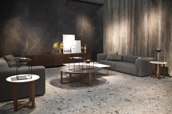 storm von inalco tile expert versand der spanischen. Black Bedroom Furniture Sets. Home Design Ideas