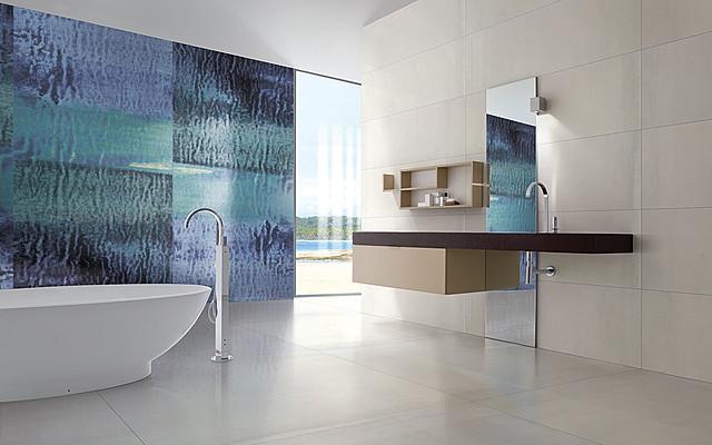 Artsy Ceramic Tiles By Iris Tile Expert Distributor Of