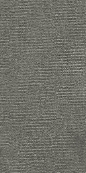 Iris Ceramica Camp 863418_ArmyCanvasGreySq. , Designer style style, Diesel Living, Brick effect effect, Living room, Ceramic Tile, Unglazed porcelain stoneware, wall & floor, Glossy surface, Matte surface, Polished surface, non-rectified edge