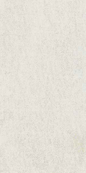 Iris Ceramica Camp 863419_ArmyCanvasWhiteSq , Designer style style, Diesel Living, Brick effect effect, Living room, Ceramic Tile, Unglazed porcelain stoneware, wall & floor, Glossy surface, Matte surface, Polished surface, non-rectified edge