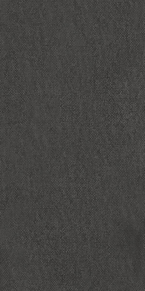 Iris Ceramica Camp 863420_ArmyCanvasBlackSq , Designer style style, Diesel Living, Brick effect effect, Living room, Ceramic Tile, Unglazed porcelain stoneware, wall & floor, Glossy surface, Matte surface, Polished surface, non-rectified edge
