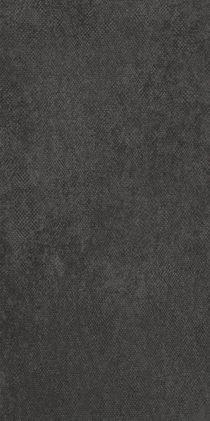 Iris Ceramica Camp 863425_Armycanv.Blac.Lap.Sq , Designer style style, Diesel Living, Brick effect effect, Living room, Ceramic Tile, Unglazed porcelain stoneware, wall & floor, Glossy surface, Matte surface, Polished surface, non-rectified edge