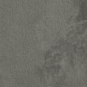 Iris Ceramica Camp 866418_ArmyCanvasGreySq. , Designer style style, Diesel Living, Brick effect effect, Living room, Ceramic Tile, Unglazed porcelain stoneware, wall & floor, Glossy surface, Matte surface, Polished surface, non-rectified edge