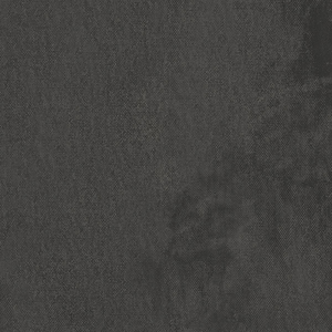 Iris Ceramica Camp 866420_ArmyCanvasBlackSq , Designer style style, Diesel Living, Brick effect effect, Living room, Ceramic Tile, Unglazed porcelain stoneware, wall & floor, Glossy surface, Matte surface, Polished surface, non-rectified edge