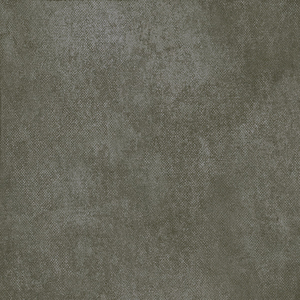 Iris Ceramica Camp 866424_Armycanv.Gree.Lap.Sq , Designer style style, Diesel Living, Brick effect effect, Living room, Ceramic Tile, Unglazed porcelain stoneware, wall & floor, Glossy surface, Matte surface, Polished surface, non-rectified edge
