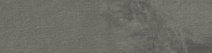 Iris Ceramica Camp 891118_ArmyCanvasGreySq. , Designer style style, Diesel Living, Brick effect effect, Living room, Ceramic Tile, Unglazed porcelain stoneware, wall & floor, Glossy surface, Matte surface, Polished surface, non-rectified edge