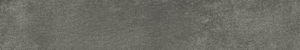 Iris Ceramica Camp 891423_Armycanv.GreyLap.Sq , Designer style style, Diesel Living, Brick effect effect, Living room, Ceramic Tile, Unglazed porcelain stoneware, wall & floor, Glossy surface, Matte surface, Polished surface, non-rectified edge