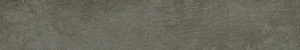 Iris Ceramica Camp 891424_Armycanv.Gree.Lap.Sq , Designer style style, Diesel Living, Brick effect effect, Living room, Ceramic Tile, Unglazed porcelain stoneware, wall & floor, Glossy surface, Matte surface, Polished surface, non-rectified edge