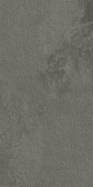 Iris Ceramica Camp 892418_ArmyCanvasGreySq. , Designer style style, Diesel Living, Brick effect effect, Living room, Ceramic Tile, Unglazed porcelain stoneware, wall & floor, Glossy surface, Matte surface, Polished surface, non-rectified edge
