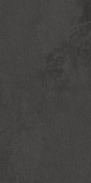 Iris Ceramica Camp 892420_ArmyCanvasBlackSq , Designer style style, Diesel Living, Brick effect effect, Living room, Ceramic Tile, Unglazed porcelain stoneware, wall & floor, Glossy surface, Matte surface, Polished surface, non-rectified edge