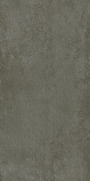 Iris Ceramica Camp 892424_Armycanv.Gree.Lap.Sq , Designer style style, Diesel Living, Brick effect effect, Living room, Ceramic Tile, Unglazed porcelain stoneware, wall & floor, Glossy surface, Matte surface, Polished surface, non-rectified edge