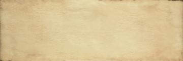 Iris Ceramica Maiolica 562183_MaiolicaCrema , Spazi pubblici, Bagno, Ceramica, rivestimento, Superficie lucida, bordo non rettificato