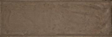 Iris Ceramica Maiolica 562184_MaiolicaCorda , Spazi pubblici, Bagno, Ceramica, rivestimento, Superficie lucida, bordo non rettificato