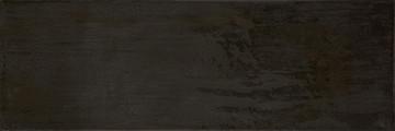 Iris Ceramica Maiolica 562186_MaiolicaNero , Spazi pubblici, Bagno, Ceramica, rivestimento, Superficie lucida, bordo non rettificato