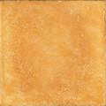 Iris Ceramica Maiolica 563201_MaiolicaOcra , Spazi pubblici, Bagno, Ceramica, rivestimento, Superficie lucida, bordo non rettificato