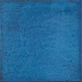 Iris Ceramica Maiolica 563208_MaiolicaMare , Spazi pubblici, Bagno, Ceramica, rivestimento, Superficie lucida, bordo non rettificato