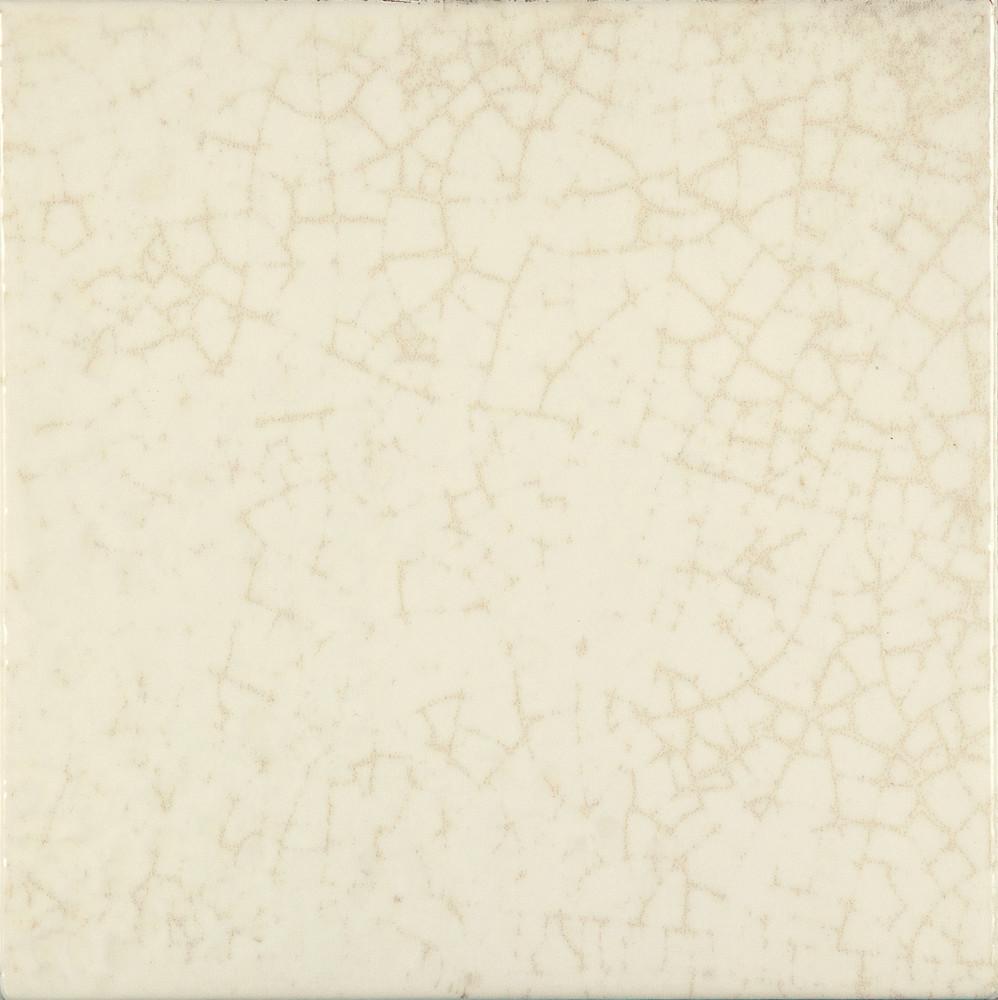 Ceramic Tiles By Iris Ceramica Tile Expert Distributor