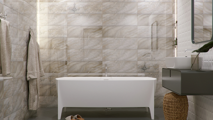 Ceramic Tiles By Iris Ceramica Tile Expert Distributor