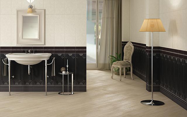 spanish victorian furniture victoria by iris tileexpert distributor of italian and