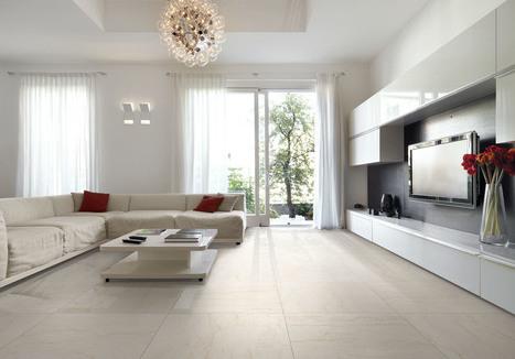 Tile ITT Ceramic Marble