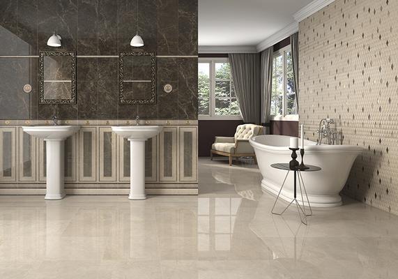 Carrelage céramique Modena de ITT Ceramic. Tile.Expert – fournisseur ...