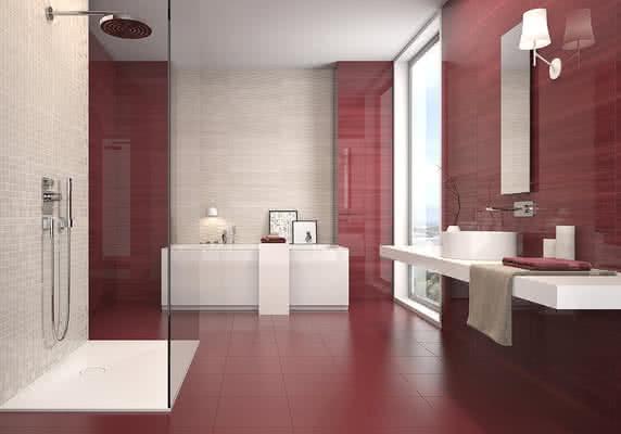 Pleasure de ITT Ceramic • Tile.Expert – fournisseur de carrelage ...