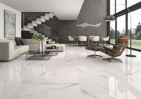 White Soul Porcelain Tiles By Itt Ceramic Tile Expert