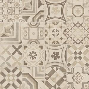 Piastrelle in gres porcellanato cementine di keope tile expert rivenditore di piastrelle in - Piastrelle cementine ...