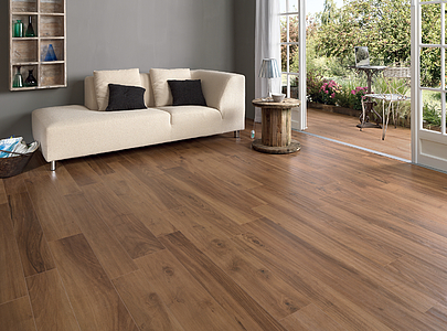 Ceramic Tiles By Keope Ceramiche Tile Expert Distributor Of