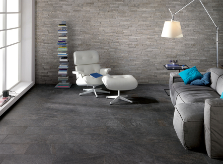 Tile Keope Percorsi Quartz last-collection