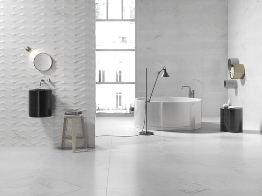Evoque Ceramic And Porcelain Tiles By Keraben Tile Expert