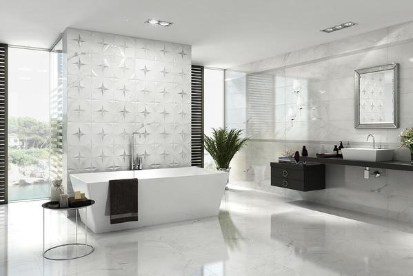 Evoque Ceramic And Porcelain Tiles By Keraben Tile Expert