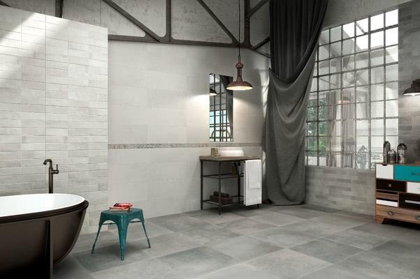 carrelage c ramique et gr s c rame priorat de keraben tile expert fournisseur de carrelage. Black Bedroom Furniture Sets. Home Design Ideas