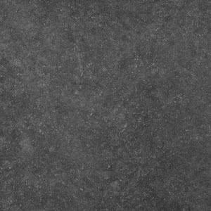 Keraben Stonetech GI40R000 Black 20MM 7575 Fliesen Fr Kinder Wohnzimmer
