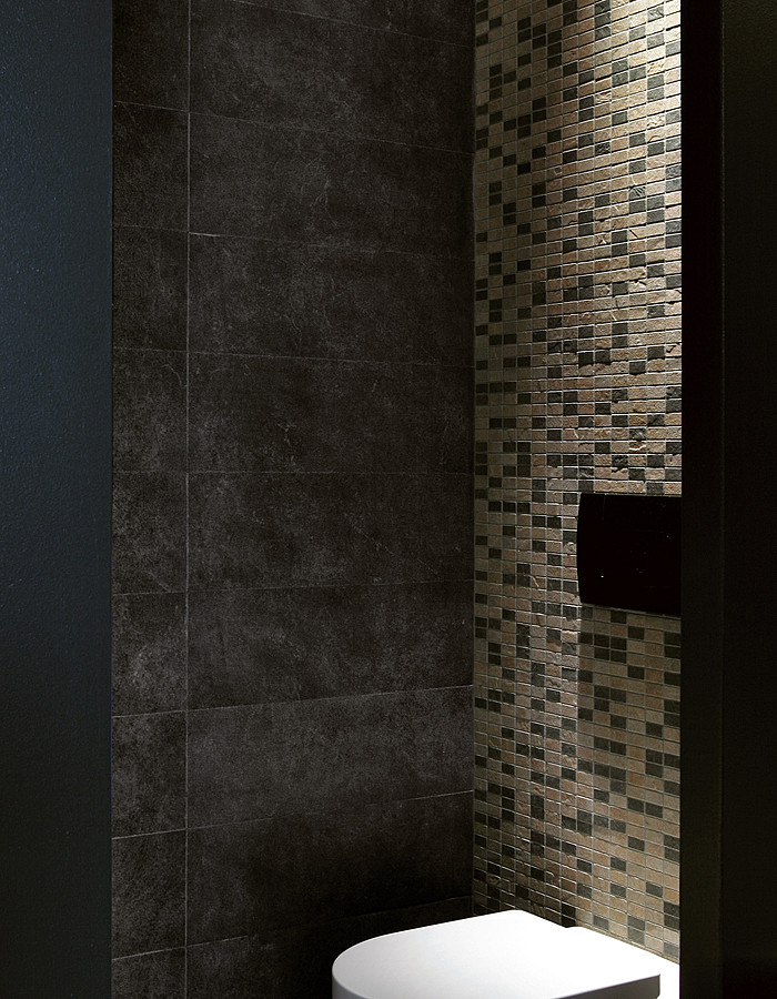 Eta della pietra de kronos tile expert fournisseur de for Fournisseur carrelage france