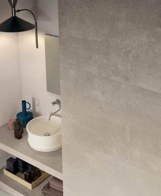 Kronos-Ceramiche-Prima-Materia-1