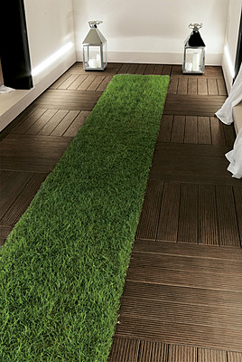 Gr s c rame teknowood de kronos tile expert fournisseur for Carrelage kronos