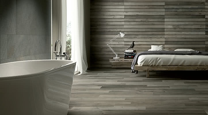 Ceramic tiles by kronos ceramiche tile expert u distributor of