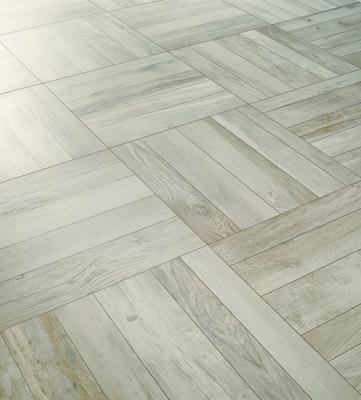 Wood Side-KRONOS Ceramiche-10