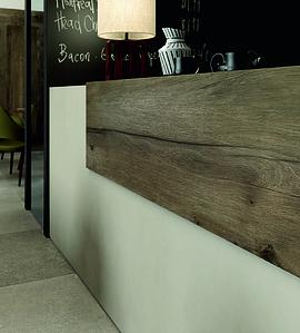 Wood Side-KRONOS Ceramiche-8