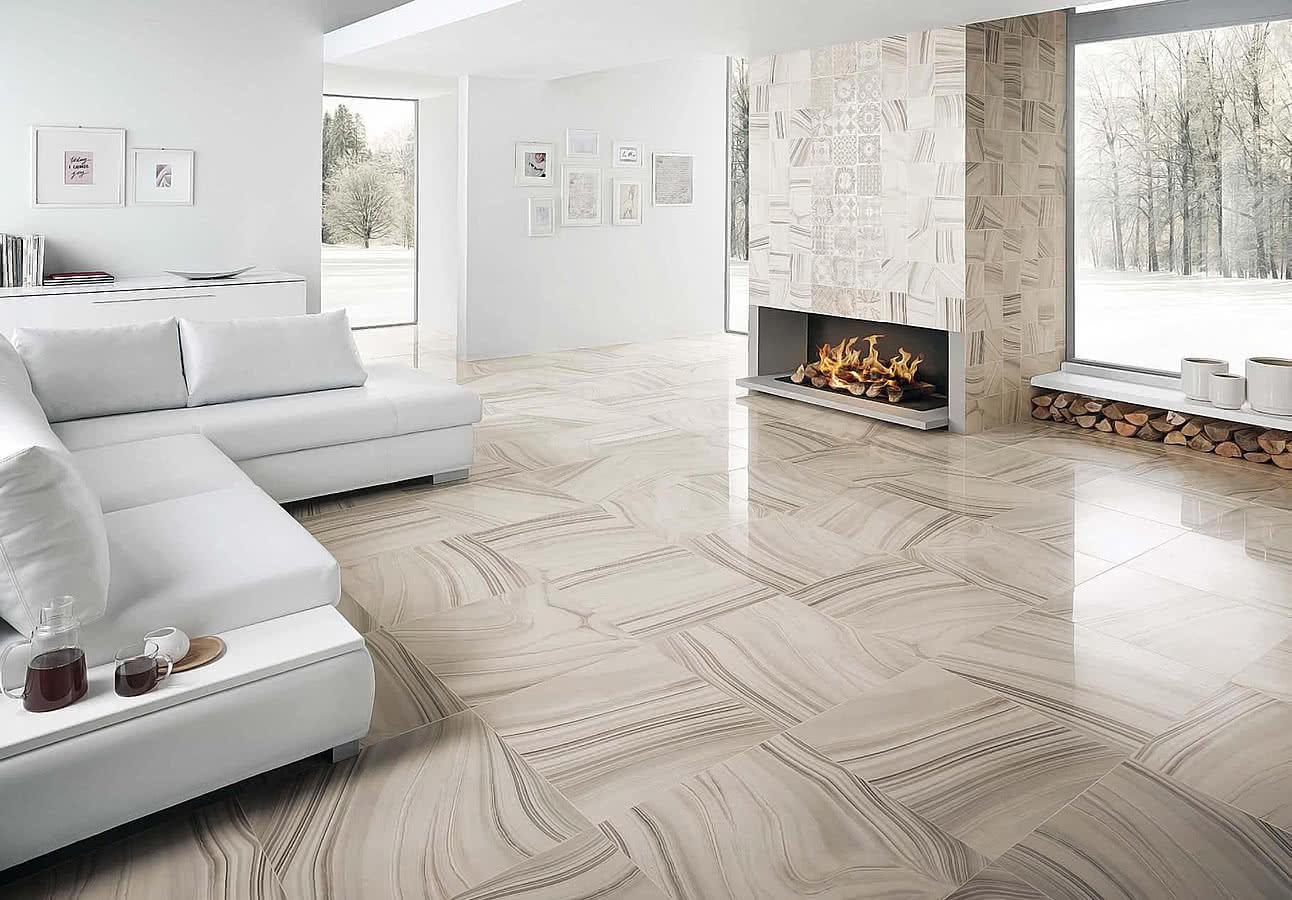 Astra Porcelain Tiles By La Fabbrica Tile Expert