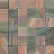feinsteinzeug astra von la fabbrica tile expert versand der italienischen fliesen. Black Bedroom Furniture Sets. Home Design Ideas