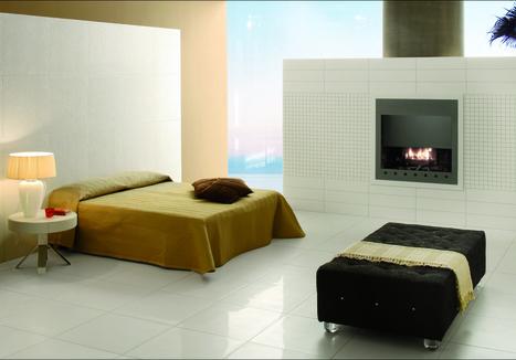 Tile La Fabbrica Fifth Avenue