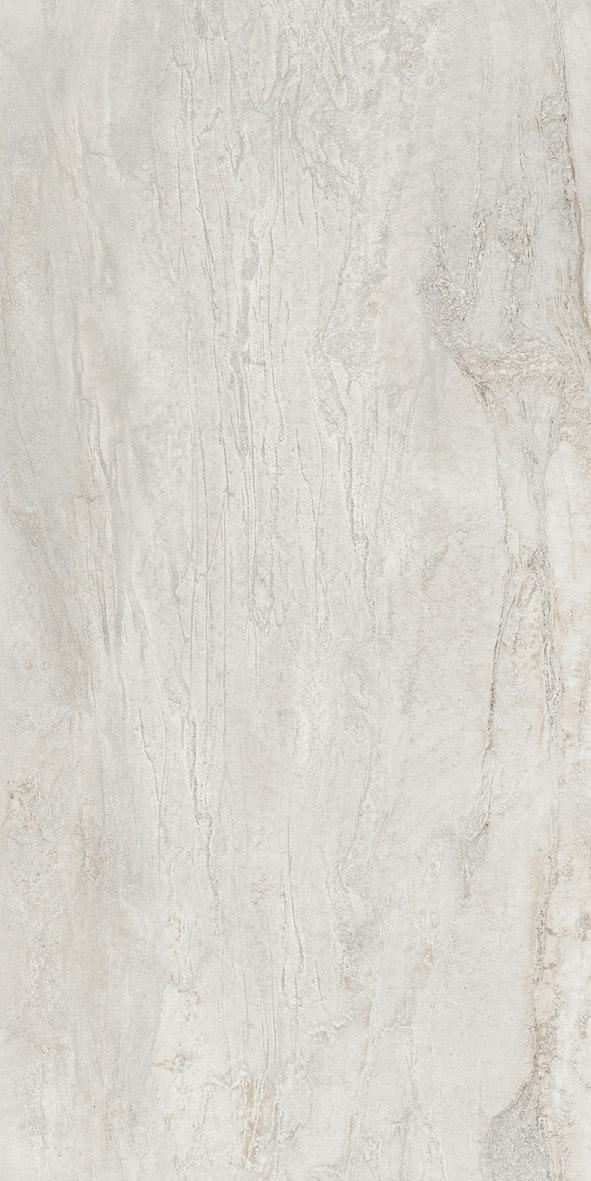 Tile 85001_IconOysterLap.Ret., Stone Effect