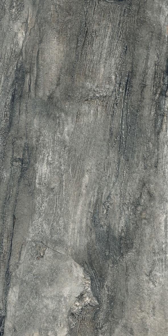 Tile 85021_IconCharcoalLap.Ret., Stone Effect