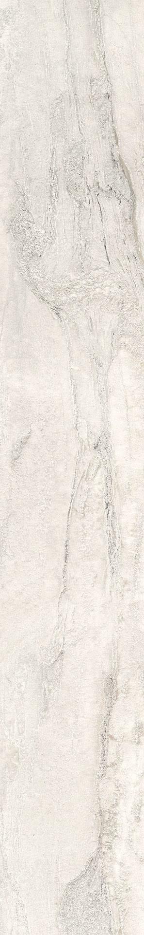 Tile 85031_IconOysterNat.Ret., Stone Effect