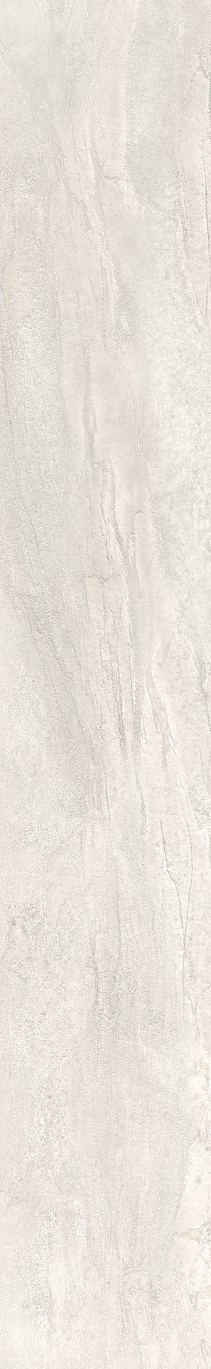 Tile 85032_IconOysterLap.Ret., Stone Effect