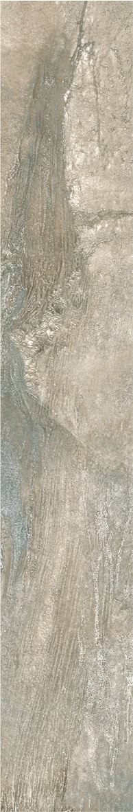 Tile 85035_IconAlmondNat.Ret., Stone Effect