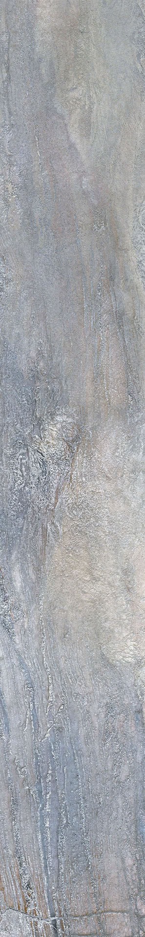 Tile 85044_IconScubaLap.Ret., Stone Effect